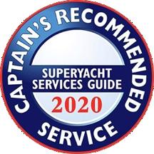 CRS-2020